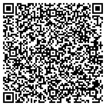 QR-код с контактной информацией организации Страна Дипломов