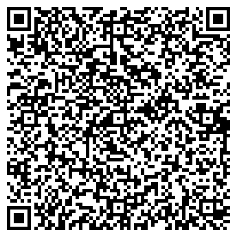 QR-код с контактной информацией организации ИП Коровайко С.М.