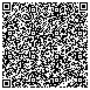 """QR-код с контактной информацией организации Частное предприятие """"Солмарис"""" образовательный центр"""
