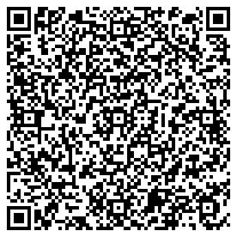 QR-код с контактной информацией организации ИП Андрианова Т.А.