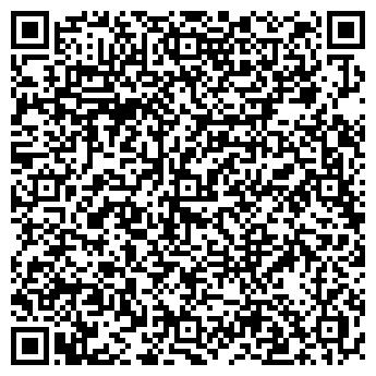 """QR-код с контактной информацией организации Общество с ограниченной ответственностью ООО """"Дипстар Плюс"""""""