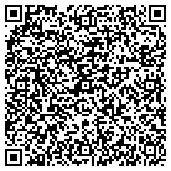 QR-код с контактной информацией организации StudHеlр.Nеt