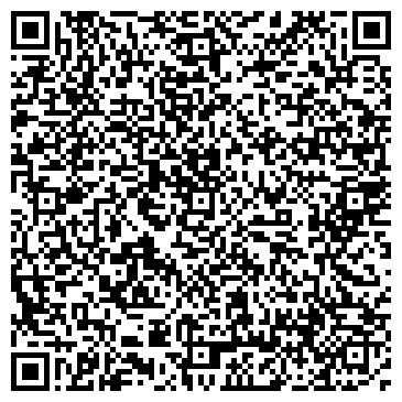 QR-код с контактной информацией организации ДипМастер
