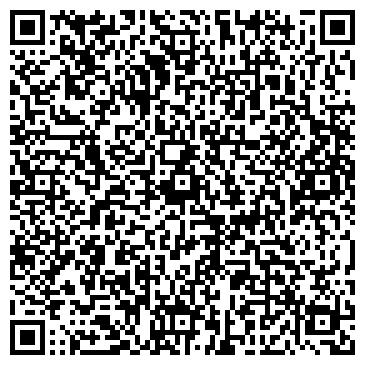 QR-код с контактной информацией организации ОДО «ЮКОЛА-ИНФО-СИСТЕМЫ»