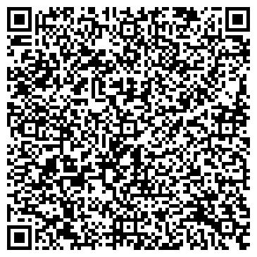 QR-код с контактной информацией организации ИП Головнич Т.В.