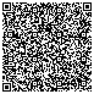 QR-код с контактной информацией организации Extreme English School - Школа английского языка