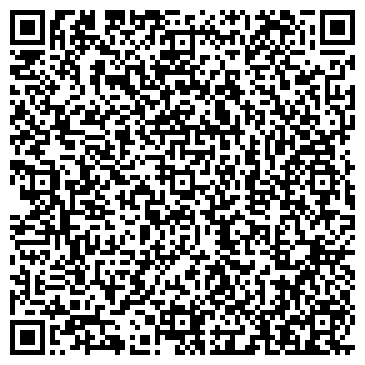 QR-код с контактной информацией организации Другая TOO AYZA