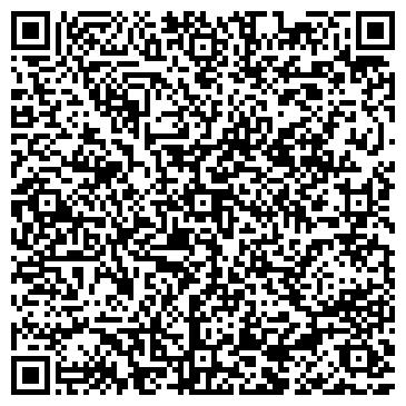 QR-код с контактной информацией организации Общество с ограниченной ответственностью Школа грумеров Happy*Pupil