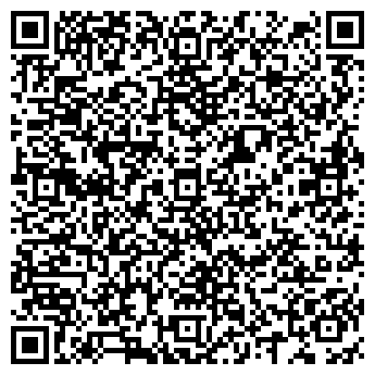 QR-код с контактной информацией организации ИП Сташков Д.В.