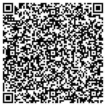 """QR-код с контактной информацией организации Частное предприятие Шугаринг студия """"Sweet Epil"""""""