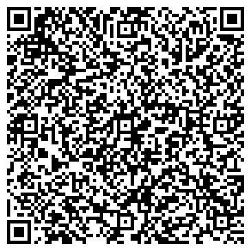 QR-код с контактной информацией организации ИП Зенченко Г.И.