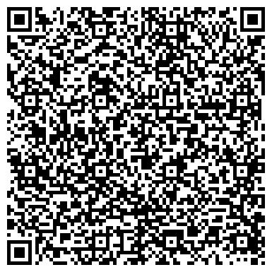 QR-код с контактной информацией организации ПЕРЕВОДЧЕСКОЕ АГЕНТСТВО LANGUAGE SERVICES