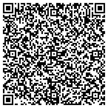 """QR-код с контактной информацией организации Группа компаний """"Центр"""""""