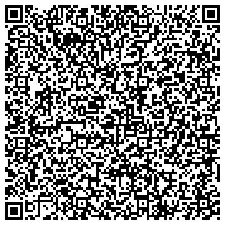 QR-код с контактной информацией организации Частное предприятие Школа ногтевого дизайна Екатерины Мирошниченко в Казахстане. г.Астана