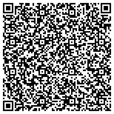 """QR-код с контактной информацией организации Компания """"MakeaLady Kazakhstan"""""""