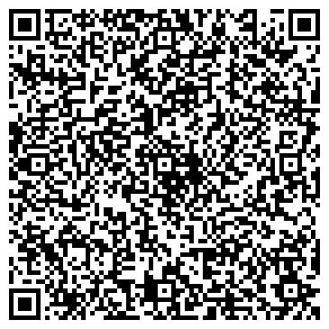 """QR-код с контактной информацией организации ТОО """"Габионы Казахстана"""""""