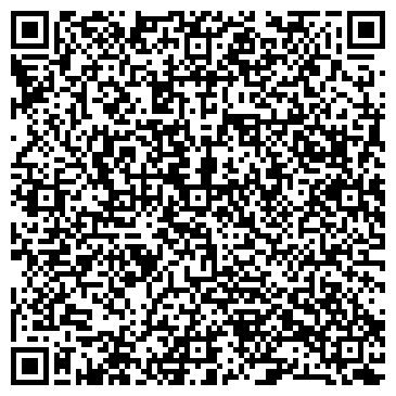 QR-код с контактной информацией организации Агентство переводов LangPress, Общество с ограниченной ответственностью