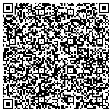 QR-код с контактной информацией организации Мастерская Успеха Светланы Фортуны