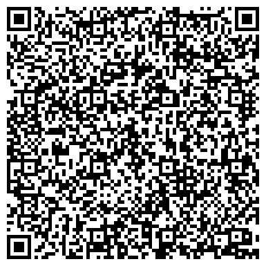 """QR-код с контактной информацией организации Частное предприятие Центр профессиональной эпиляции """"Женский дом"""""""