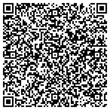 QR-код с контактной информацией организации ИП «Учебный центр ЛИКА»
