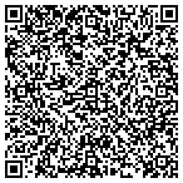QR-код с контактной информацией организации macintosh group
