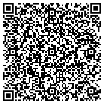 QR-код с контактной информацией организации ИП «Skada LC»