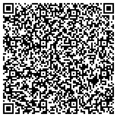 QR-код с контактной информацией организации Школа испанского языка