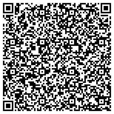 QR-код с контактной информацией организации ОО Карагандинский Экологический Музей