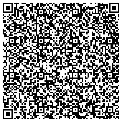 QR-код с контактной информацией организации Eurasian Center of Fast Reading