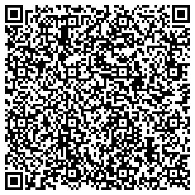"""QR-код с контактной информацией организации ОО """"Республиканский союз инженеров-сметчиков"""""""