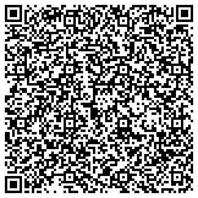 """QR-код с контактной информацией организации Авторская студия """"Куралай Айтен"""""""