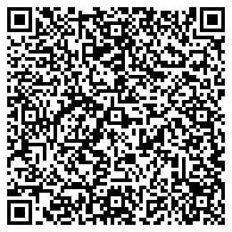 """QR-код с контактной информацией организации ИП """"ГИТАРИСТ"""""""