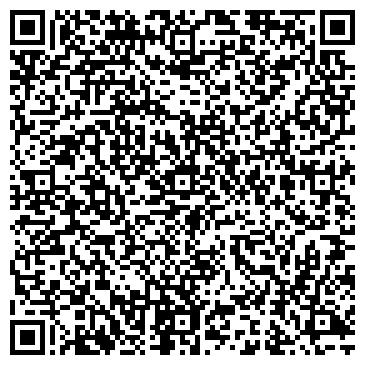 """QR-код с контактной информацией организации Учебный центр """"Астана-профи"""""""