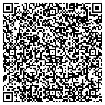 """QR-код с контактной информацией организации Частное предприятие Тренинг-центр """"Школа красноречия"""""""