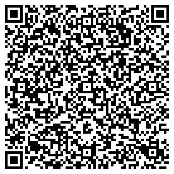 QR-код с контактной информацией организации ИП «Болкунова»