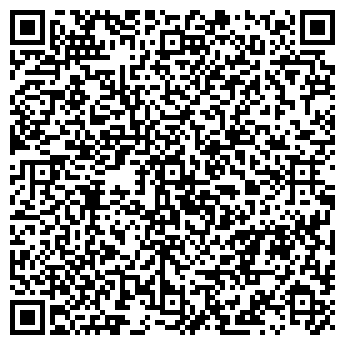 """QR-код с контактной информацией организации Общество с ограниченной ответственностью ТОО """"ЭлитИнвест-АБ"""""""
