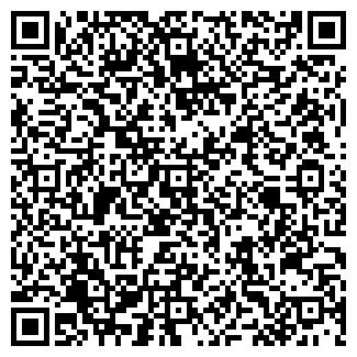 QR-код с контактной информацией организации PIKOS