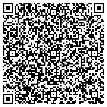 """QR-код с контактной информацией организации Компания """"Отличник"""""""
