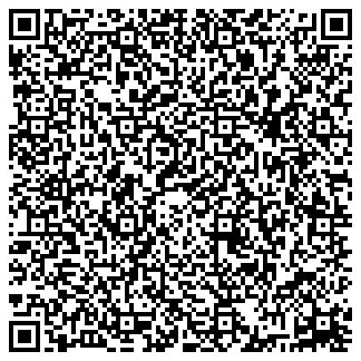 QR-код с контактной информацией организации Общество с ограниченной ответственностью Мир Вентиляционного Оборудования