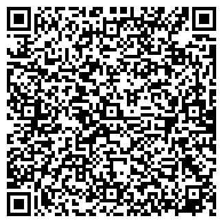 QR-код с контактной информацией организации Частное предприятие ProfiSTEPS