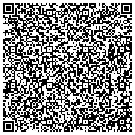QR-код с контактной информацией организации Учебный Центр — Студия красоты ЗОЛОТЫЕ РУЧКИ
