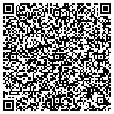 QR-код с контактной информацией организации ИП Дробышевская Ю.И.