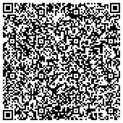 QR-код с контактной информацией организации Частное предприятие Спд Кулик С. А. (СЛОВАРИ, УЧЕБНИКИ ПО ЯЗЫКАМ)