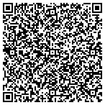 """QR-код с контактной информацией организации ГУТП """"Мастацтва"""""""