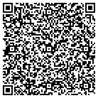 QR-код с контактной информацией организации Частное предприятие АвтоАтелье «Amigo»
