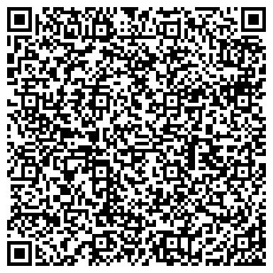QR-код с контактной информацией организации Образовательный Центр Bakalavr.by