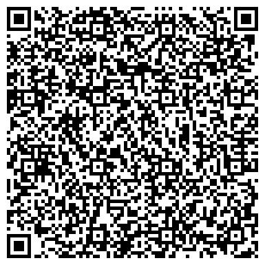 QR-код с контактной информацией организации Школа digital-маркетинга ARTOX