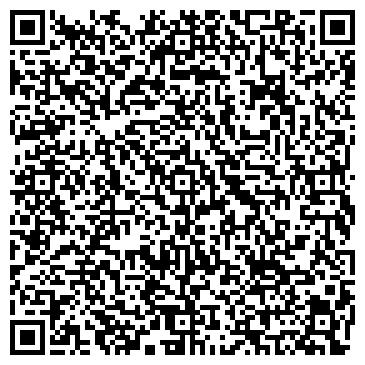QR-код с контактной информацией организации СтройХимИнвест, ЧТУП