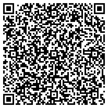 QR-код с контактной информацией организации Яковлева Е. М., ИП