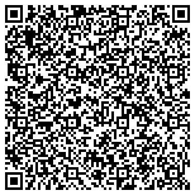 QR-код с контактной информацией организации Белорусский государственный медицинский колледж, ГП